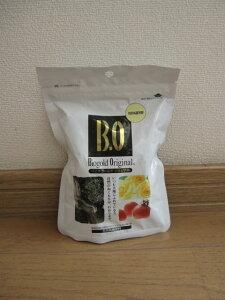 バイオゴールド  240グラム  肥料