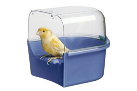 【即日発送】 イタリアferplast社製 バードバス トレビ Bird Bath trevi
