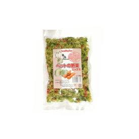 ペットの野菜 ミックス180g