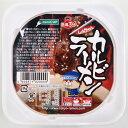 【東京拉麺】しんちゃんカルビ ラーメン 35g×30個 カルビ味 カップラーメン インスタ...
