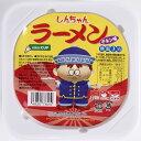 【東京拉麺】しんちゃんラーメン 36g×30個 チキン味 カップラーメン インスタント ミ...