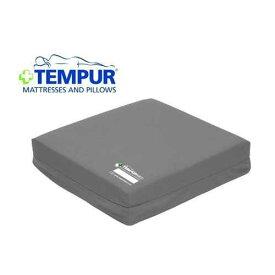 テンピュールMEDケアクッション スーパーソフトタイプ 120044<テンピュール>