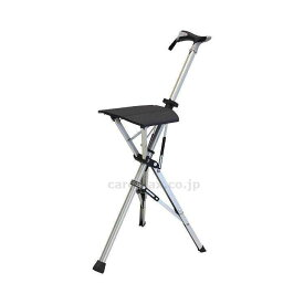 Ta-Da Chair MY #85 532-382 ブラック<アロン化成>