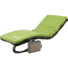 スモールチェンジ ラグーナ CR-703(900) エアマット(褥瘡ケア) 体圧分散マット 床ずれ防止マット<ケープ>