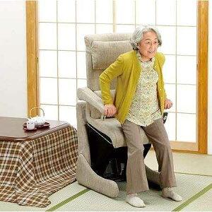 座いす型 リフトアップチェア 800<フランスベッド>