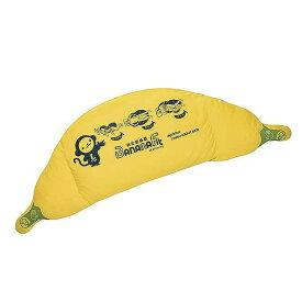 バナナフィット L 通気タイプ KE-P111T<パラマウントベッド>