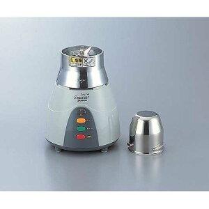 錠剤粉砕機(スマッシャ−)HTF-35型<アズワン>