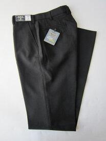 サマースラックス(帯付き・ノータック)W61〜W82標準型学生服 ブイヨット