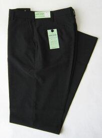 サマースラックス(帯付き・ノータック)W64〜W96標準型学生服 カンコー学生服