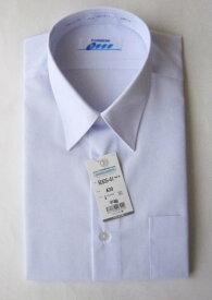 【2枚組】【送料無料】【形態安定加工】男子 半袖カッターシャツ 快適清潔シャツ(スクールシャツ) TOMBOW トンボ スクール/男の子/メンズ/制服