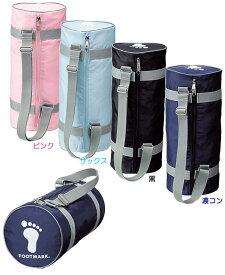 【ネコポスOK】スイムショルダー2(プールバッグ)水泳用品 FOOTMARKフットマーク