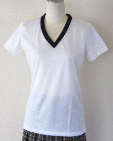 【2枚組】【送料無料】セーラーズコンビニットシャツ (セーラーズインナー)KANKO カンコー学生服