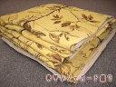 高級モール糸で織り上げた豪華なジャガード織♪シェニール ゴブラン織マルチカバー 通常価格7,130円→1,980円 大幅…