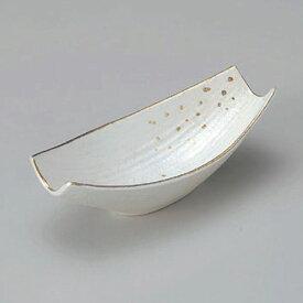 金吹雪小鉢 和食器 中鉢・煮物鉢 強化 業務用 約17.3cm 和食 和風 鉢 ボウル 煮物 揚げ物 サラダ ボール 人気