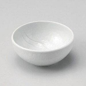 うす青磁彫丸鉢 和食器 小鉢(12cm以上) 業務用 約12cm 和食 和風 鉢 サラダ 枝豆 焼肉店 煮物 デザート 一品料理 セットメニュー