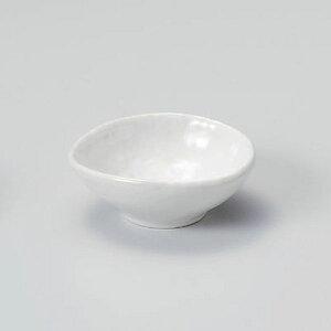 白3.0珍味 和食器 小付 業務用 約9cm お通し もずく酢 珍味 カップ 小鉢 小 たこわさ 人気 定番 デザート 杏仁豆腐 焼肉店