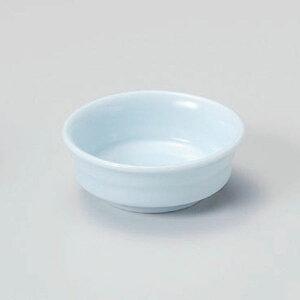 十字丸珍味 青磁 和食器 小付 業務用 約8.2cm お通し もずく酢 珍味 カップ 小鉢 小 たこわさ 人気 定番 デザート 杏仁豆腐 焼肉店