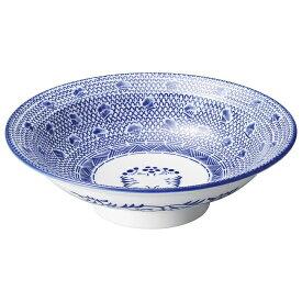 タイスキ 7.0丸高台皿 中華食器 丸高台皿 業務用 日本製 磁器 約22cm 1人前用 中華皿 天津飯 中華飯 マーボー飯 流行 トレンド レトロモダン 人気