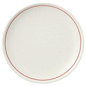 白虎 11吋丸皿 中華食器 丸皿 20cm〜30cm 業務用 日本製 磁器 約28cm 単品メニュー用 大皿 中華皿 プレート 盛皿 エビチリ 酢豚 中国料理
