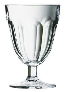ロマン 白ワイン ガラス ワイン 業務用 約71mm