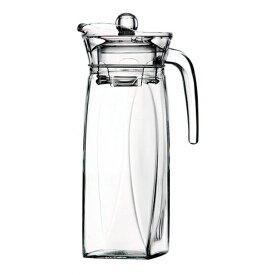フレイム ジャグ ガラス デカンタ&ピッチャー 業務用 約104mm