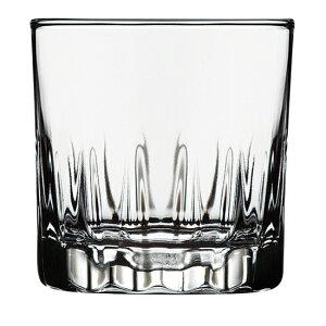 クリスタリーノ DOF 6717 ガラス ロックグラス 業務用 約85mm