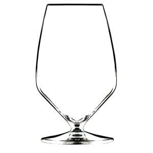 T-GLASS ソーヴィニヨン ガラス ワイン 業務用 約55(最大79)mm