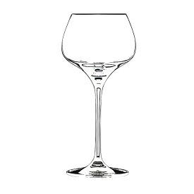 グランソムリエ アルザスワイン ガラス ワイン 業務用 約62(最大87)mm