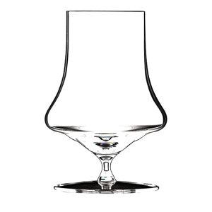 ウィルスバーガーアニバーサリー 86 ウィスキー ガラス ブランデー 業務用 約60(最大98)mm