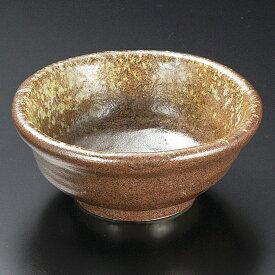 信楽吹小鉢 鉢 カップ 小鉢 和食器 小鉢(12cm以下) 業務用