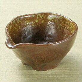 信楽吹片口鉢 鉢 カップ 小鉢 和食器 小鉢(12cm以下) 業務用