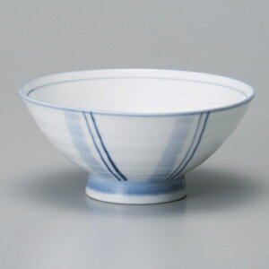 親子十草毛料 和食器 飯碗 業務用 約13.6cm 和食 和風 茶碗 ご飯茶碗 お茶漬け 大盛り用 男性用