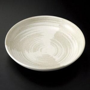 風車 白 14cm皿 和食器 フルーツ皿・銘々皿・取皿 業務用 約13.8cm 和食 和風 プレート フルーツ デザート 和菓子 甘味 ケーキ 和テイスト 定番 取り皿