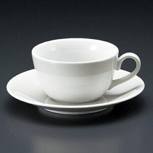 ニース紅茶碗皿 洋食器 カップ&ソーサー 紅茶 業務用 洋風 ティーカップ フレンチレストラン ケーキ屋 パン屋 ファミリーレストラン