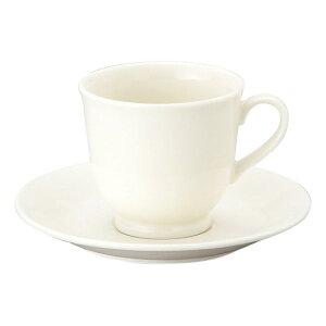ニューボンエステート アメリカン碗皿 洋食器 カップ&ソーサー アメリカン 業務用 ライトコーヒー シンプル ケーキ屋 ベーカリーカフェ イタリアンレストラン フレンチレストラン