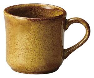 ロティ コーヒー碗 琥珀 こはく 洋食器 カップ&ソーサー コーヒー 業務用 カネスズ 喫茶店 珈琲屋 ケーキ屋 フレンチレストラン ベーカリーカフェ 洋風