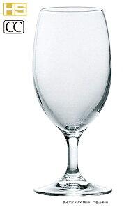 東洋佐々木ガラス ジュース用 強化 グラス ラーラ 270ml 32850 HS