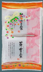 葵豊楽(4袋入り)おかき お菓子 詰め合わせ せんべい 贈答 ギフト 中元 歳暮 おかき