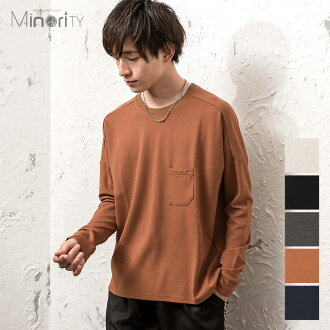 It is men fashion mode system street system salon system minority minority in clothes spring and summer in big T-shirt men big silhouette dolman dropped shoulder sleeve Ron T big jersey camel black and white black white gray Korea fashion spring clothes