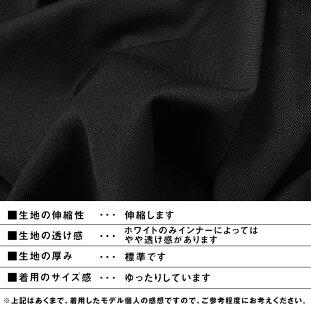 パーカーメンズ半袖薄手ビッグシルエットビッグパーカービッグ無地プルパーカー5分袖韓国ファッション夏服夏春服春夏メンズファッションモード系ストリート系マイノリティminority