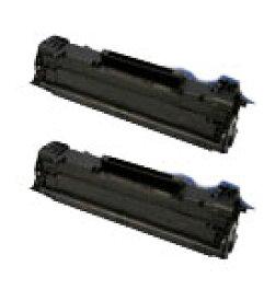 トナーカートリッジ328 2本セット純正新品(キヤノン)(MF4890dw MF4870dn MF4750 MF4830d MF4820d MF4580dn MF4570dn MF4550d MF4450 MF4430 MF4420n MF4410)