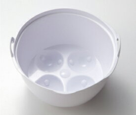 たまご三昧 餅つき機 つき姫 に使える 卵料理 専用 器具 オプション品 温泉たまご ゆでたまご たまご料理 みのる産業 調理家電 【送料無料】