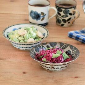 食器 おしゃれ クラシコ ボールM オシャレ ボウル 小鉢 シリアル 北欧風 うつわ 日本製 日本 洋食器 みのる陶器