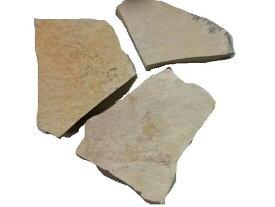 乱形石材乱貼用ソルンフォーヘン(中)乱形石 約0.5平米
