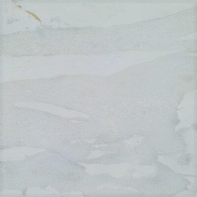 ペットひんやりクールマットベッド訳アリ在庫処分大理石ビアンコボラカス400角t13白大理石材規格品タイル