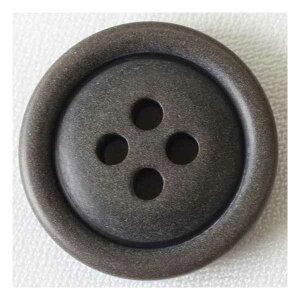 ミリタリーボタン(BDU001-423)21mm 手作り、手芸、釦付け替え)に