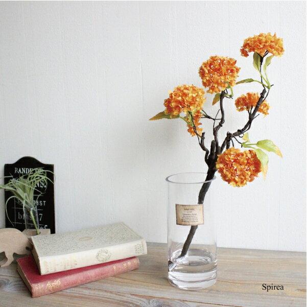 マジカルウォーターアレンジ・こでまり 【造花】【CT触媒】
