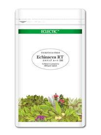 【送料無料】 ECLECTIC(エクレクティック)エキナシア(エキナセア) RT(根) Ecoパック 180カプセル R ec044サキバレンギク