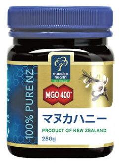 Manu Kach knee MGO 400+ (co-Sana) 250 g R