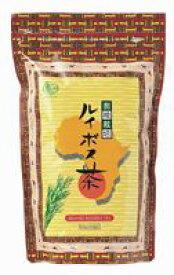 有機栽培ルイボス茶 ルイボスティー